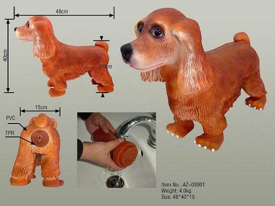 juguete-sexual-perro