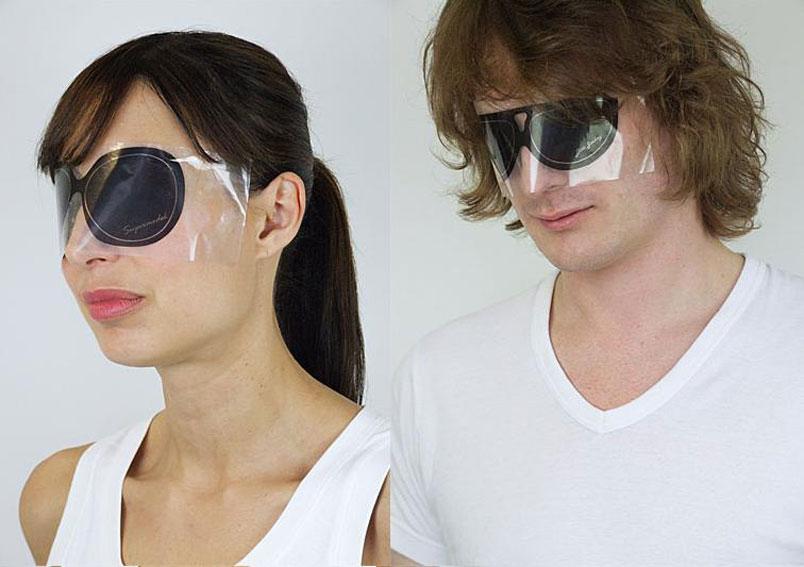 gafas-de-sol-plastico