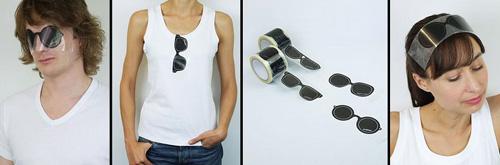 gafas-de-sol-plastico2