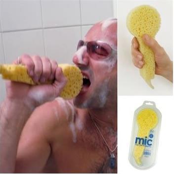 esponja-microfono2