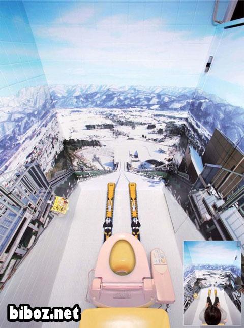 water-esquiar2
