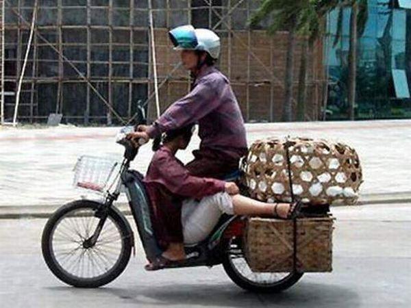 moto-viajar2