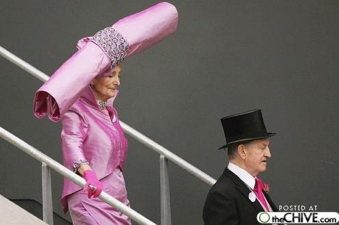 sombrero-gigante
