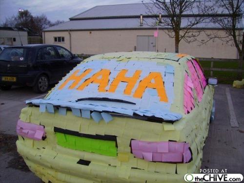 coche-haha