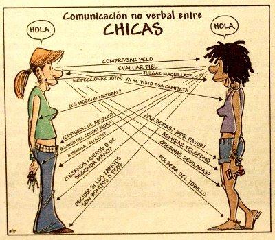 comunicación no verbal2