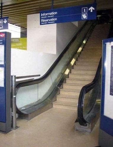 escaleras-semimecanicas
