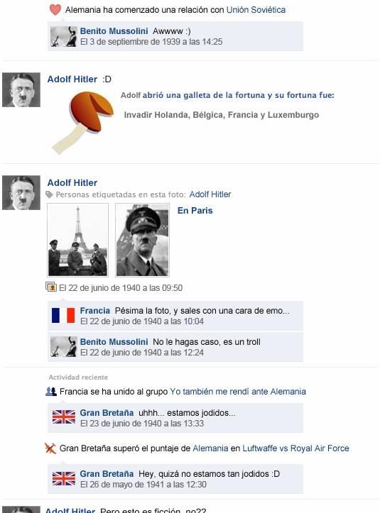 facebook guerra mundial2