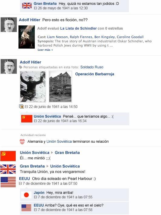 facebook guerra mundial3