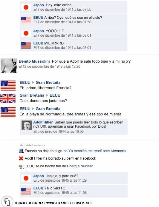 facebook guerra mundial4