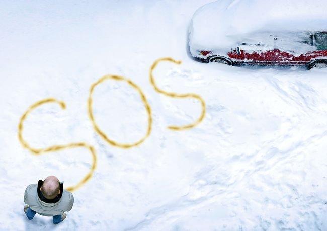 nevada ayuda