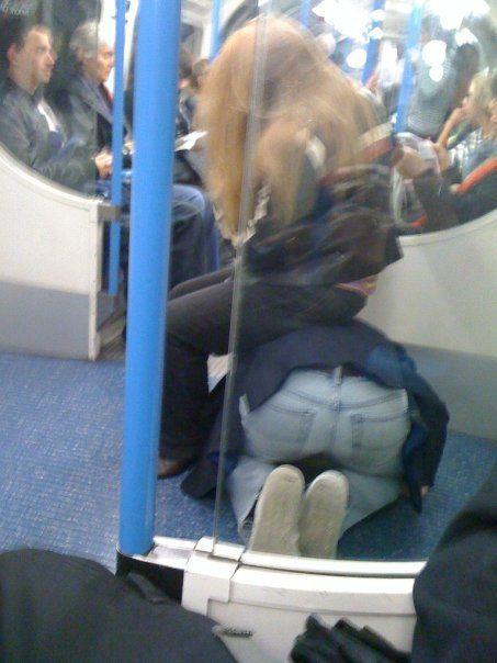 ligar metro