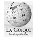 Logotipos de internet en andaluz 10