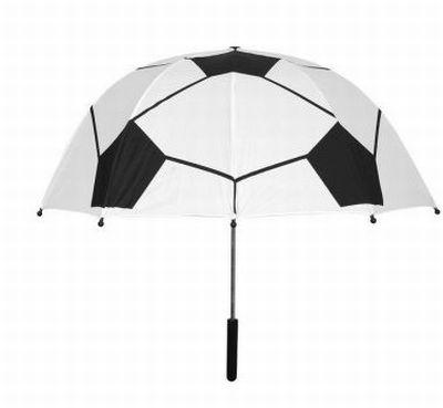 paraguas para el mundial de fútbol