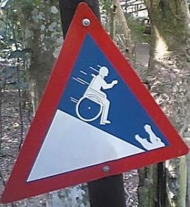 invalido-coco