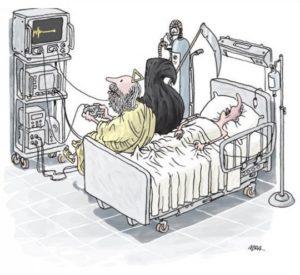 humor-grafico-vida-muerte