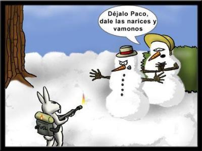 http://www.monologos.com/wp-content/uploads/2010/12/humor-navidad.jpg