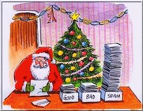 navidad-humor5