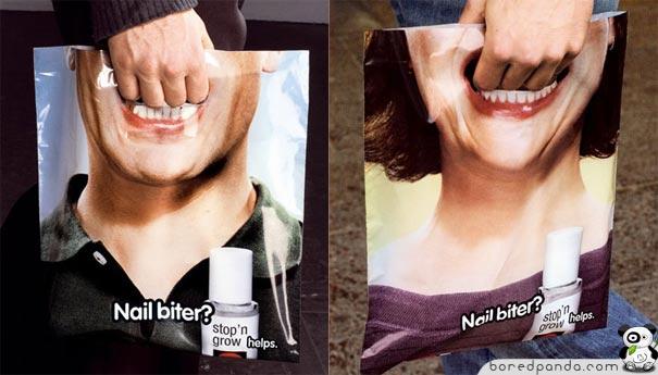 Bolsa original boca