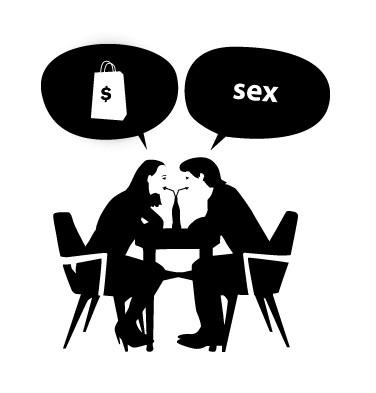 Punto de vista historias de sexo