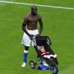 Montajes sobre Balotelli en la Eurocopa 4