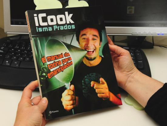 icook-isma-prados-el-manual-cocina-emancipado