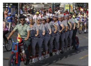 los recortes del gobierno llegan a la guardia civil