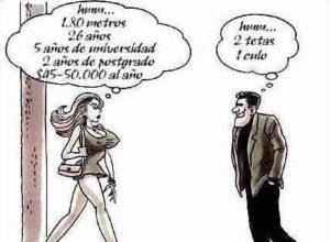 verdadero idioma de las mujeres