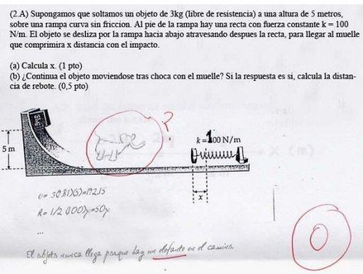 como-no-responder-un-examen-respuestas-humor-exmans-answers02