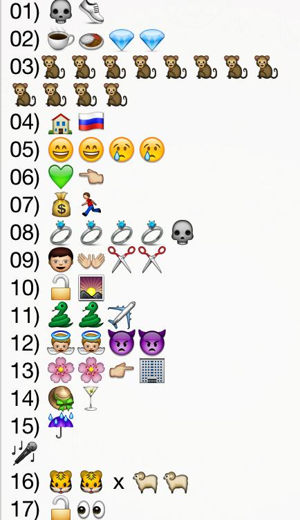 peliculas emoticonos-1-17