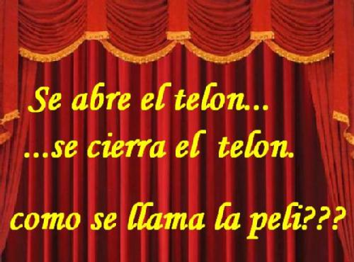 Chistes de hoy (@chistesdhoy) | Twitter