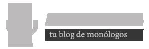 blog-de-humor