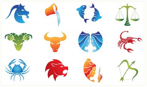 horoscopo de los defectos