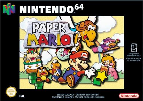 Fuente:  Nintendo