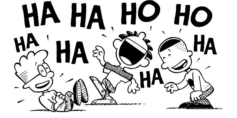 15 chistes de acertijos para pasar un rato divertido 3
