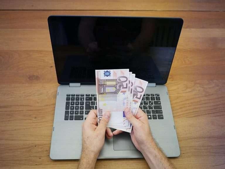 Créditos rápidos, ¿cuándo conviene solicitarlos?